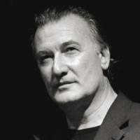Antonio Bertoli