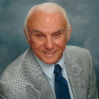 John O.A. Pagano