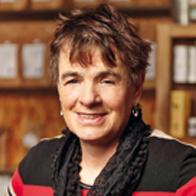 Jutta Ziegler