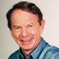 Larry Clapp