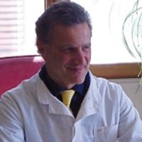Roberto Antonio Bianchi