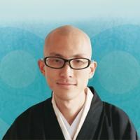 Ryunosuke Koike