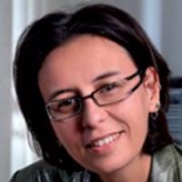 Sabrina Mugnos