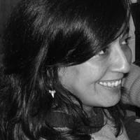 Sandra Serra