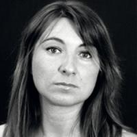 Sara Cargnello