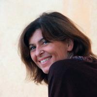 Silvia Strozzi