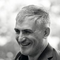 Stefano Momentè
