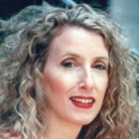 Susan Shumsky
