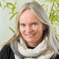 Tina Stümpfig-Rüdisser