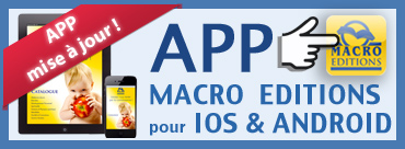 APP catalogue Macro Editions