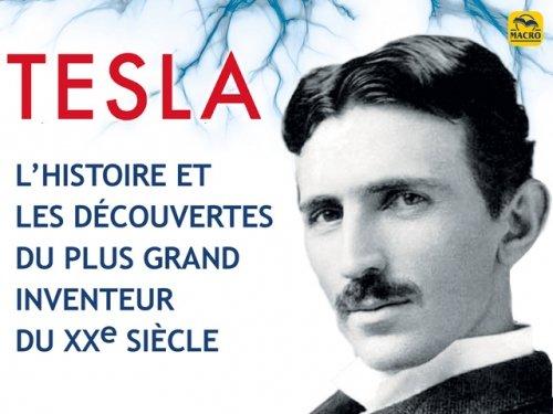 """Résultat de recherche d'images pour """"NICOLAS TESLA"""""""