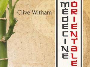 Comment utiliser le livre de la médecine orientale ?