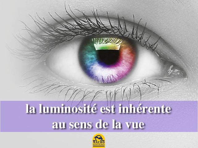 Soulager ses yeux avec la couleur et les exercices oculaires