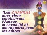 L'histoire du Système des chakras (1\2)