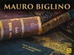 Liens entre Dieu, les Testament(s) et Mauro Biglino
