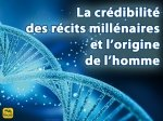 L'origines de l'homme est le fruit de l'imagination !