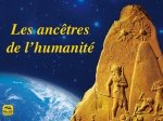 L'époque des GEANTS sur Terre, ancêtres de l'humanité (Sitchin)
