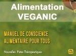 Les principes fondateurs de l'alimentation VegAnic