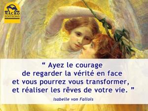 L'énergie des anges est parmis nous, essayez et vous verrez par vous même !