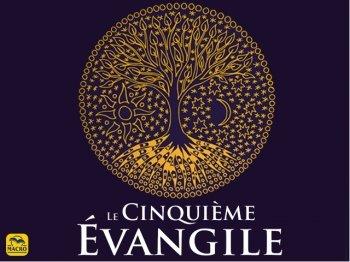 Considérez-vous de passage (5ième évangile)
