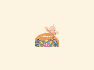 La Ballade des Mandalas tout Ronds