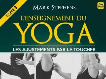 Professeur de yoga : comment corriger et guider vos élèves ?