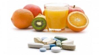 Vitamine C et Coronavirus : un traitement est-il possible?