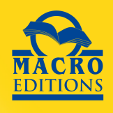 thumb-macroeditions