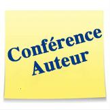 conference auteur macro editions