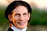 Gabriel Cousens - spécialiste de la cure du diabète