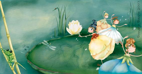 Agathe - livre enfant - Alice Cardoso