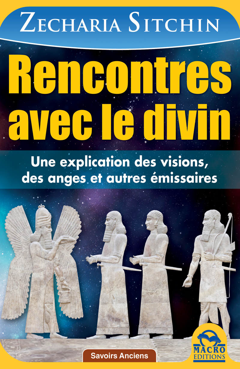 Editions rencontres