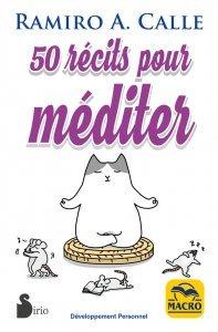 50 Récits pour Méditer (kindle) - Ebook