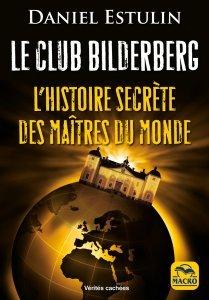 Le Club Bilderberg (epub)