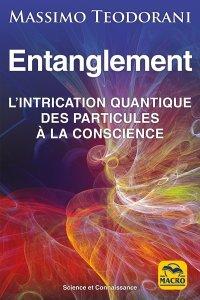 Entanglement - Livre
