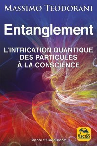 Entanglement - Ebook
