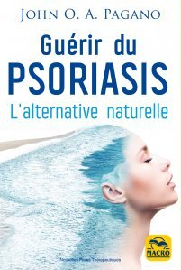 Guérir du psoriasis (kindle) - Ebook