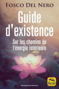Guide d'Existence (kindle)
