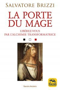La porte du Mage (kindle)