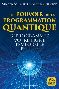 Le pouvoir de la programmation quantique (kindle) - Ebook