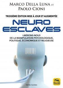 Neuro-Esclaves (3e Màj) (epub)