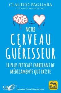 Notre cerveau guérisseur (kindle) - Ebook