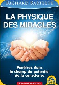 La Physique des Miracles - Ebook