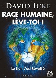 Race humaine, lève-toi ! - Ebook