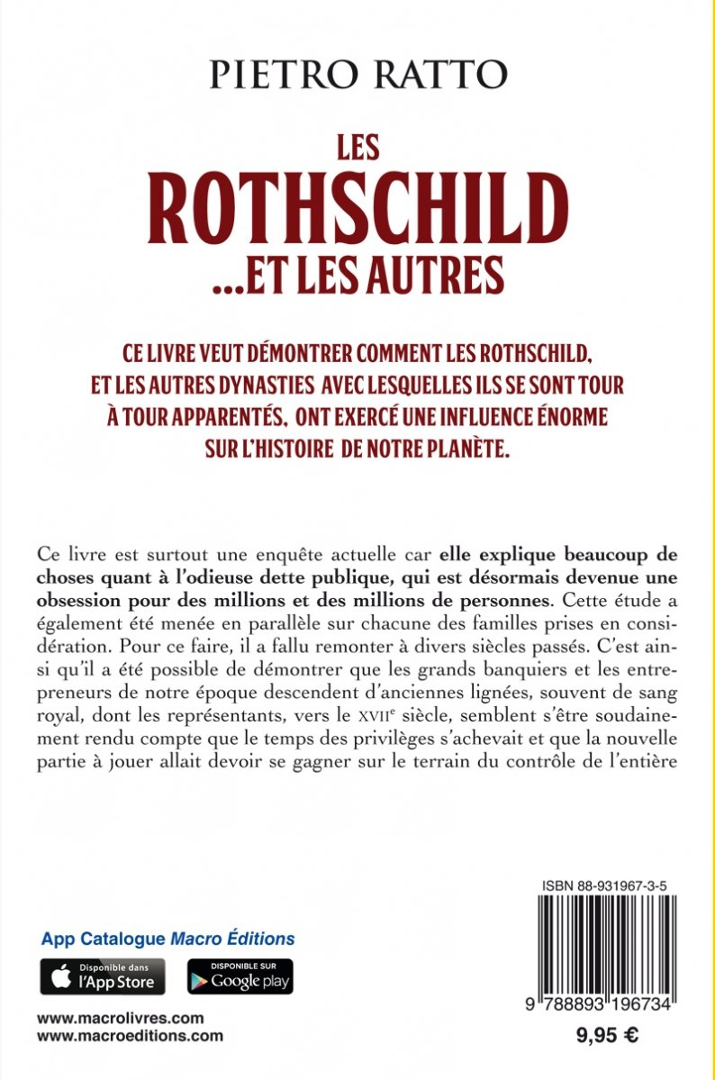 epub Indoles (Best Synthetic Methods)