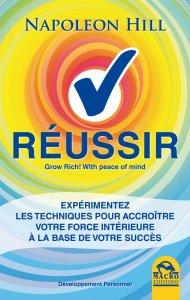 Réussir - 2 éd. - Ebook