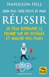 Réussir (kindle) - Ebook