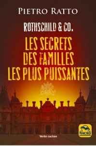Rothschild & Co. (kindle)