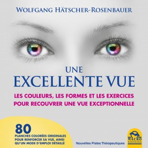 Une Excellente Vue - Ebook