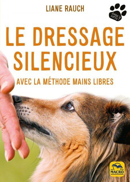 Le dressage silencieux (kindle) - Ebook